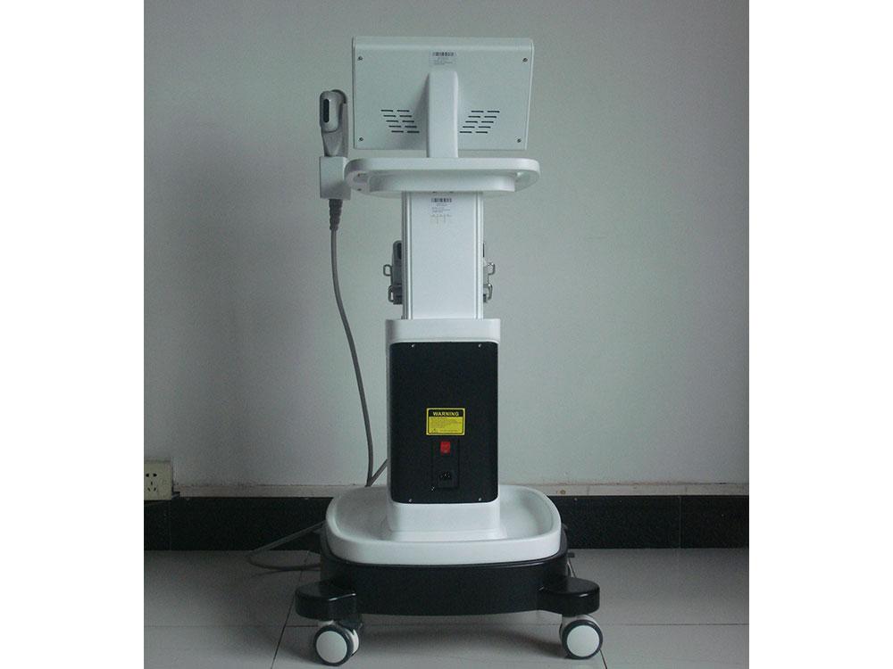hifu ultherapy treatment device