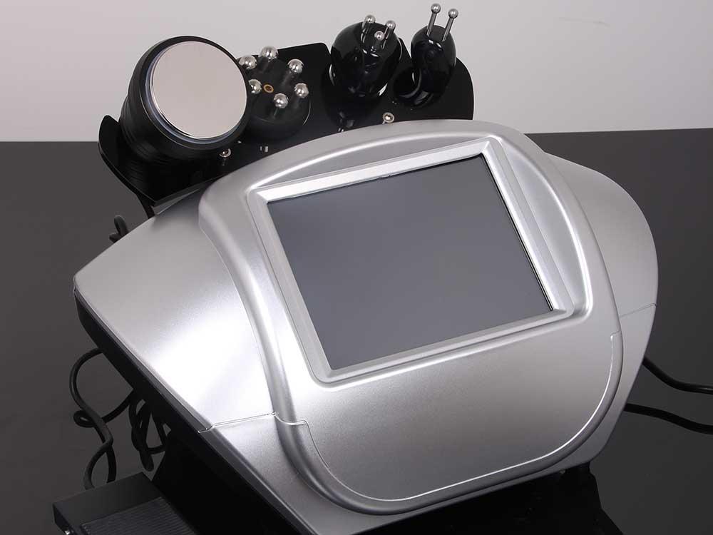 ultracavitat device