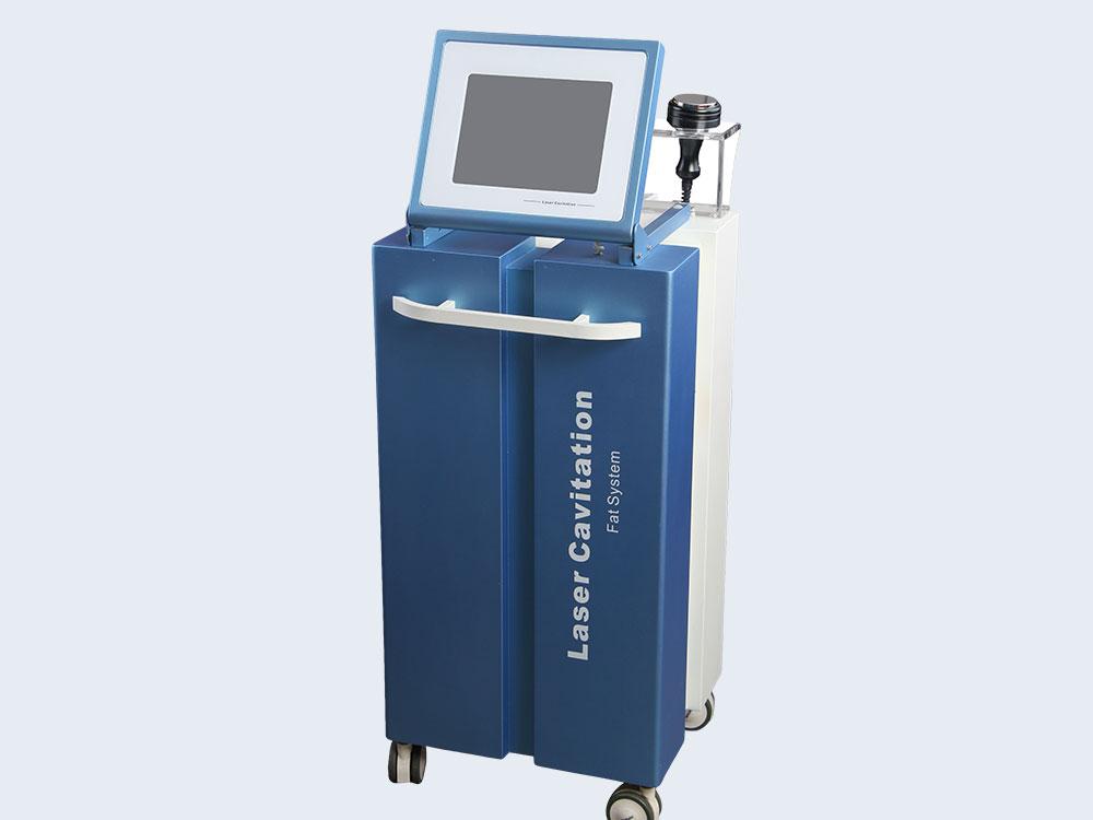 fat cavitation machine