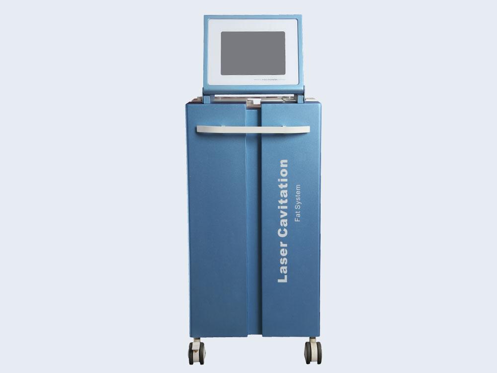 professional ultrasonic cavitation machine