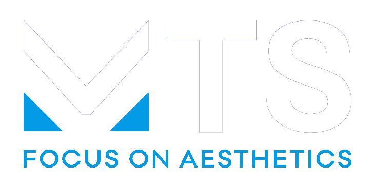 mts-logo-footer