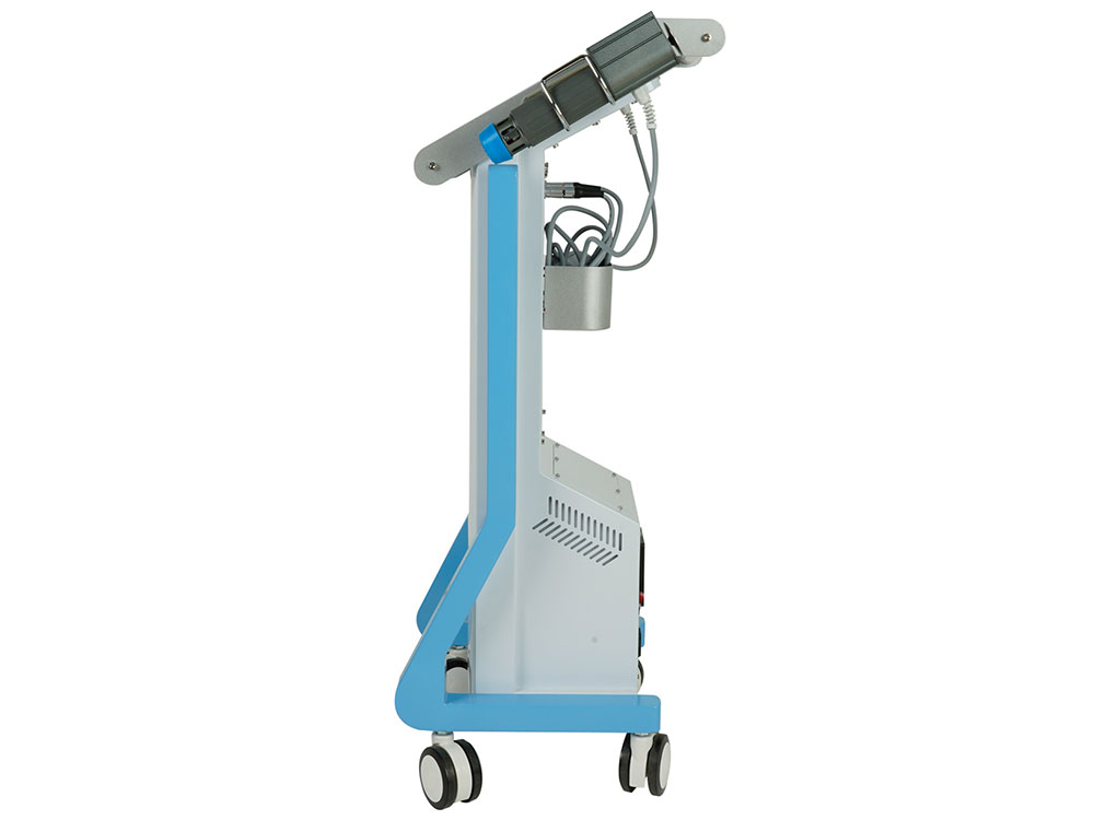 shock wave therapy machine for feet