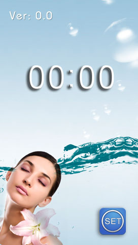 hydrofacial