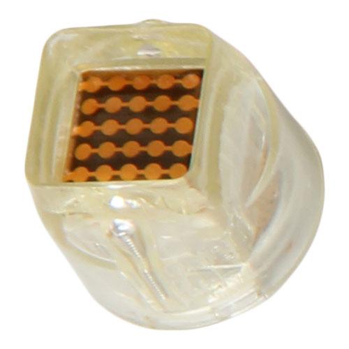 Microneedling Fractional RF SRF tip