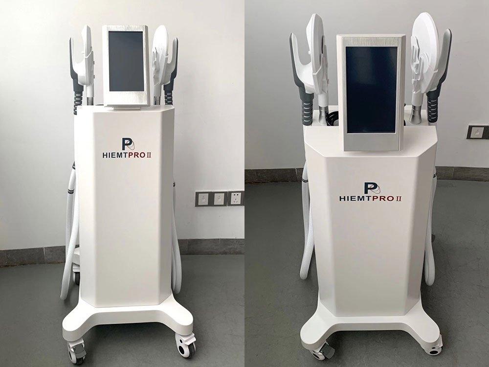 hifem machine