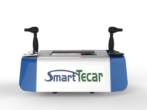 tecar therapy machine for sale